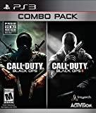 Call of Duty: Black Ops Combo Pack - PlayStation 3