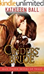 Cinders' Bride (Mail Order Brides of...