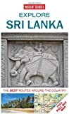Explore Sri Lanka: The best routes around the country