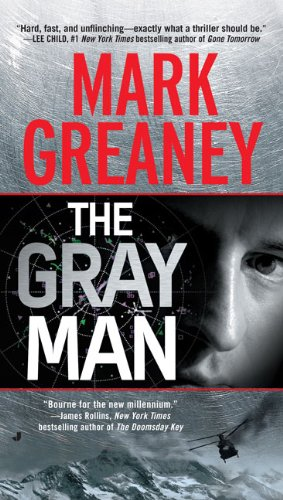 The-Gray-Man-A-Gray-Man-Novel