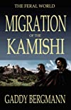 Migration of the Kamishi