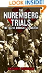 The Nuremberg Trials: The Nazis broug...