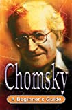 Chomsky: (Headway Guides for Beginners Great Lives Series) (0340845007) by Dean, Michael