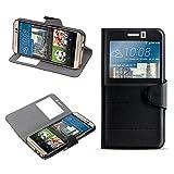 eFabrik Hülle für HTC One M9 und HTC One M9 Prime Camera