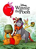 Winnie the Pooh (2011)