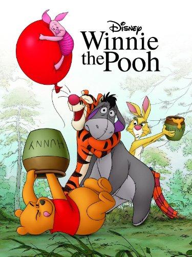 51GeDEVJcjL  SX940  jpgJim Cummings Winnie The Pooh