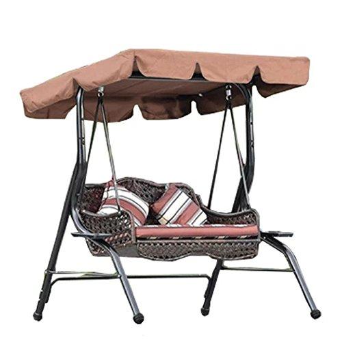 imitacion-bambu-rota-mimbre-de-hamaca-columpio-silla-colgante-trapecio-longue-asiento