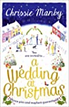 A Wedding at Christmas (Proper Family...
