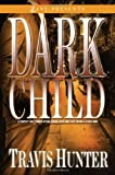 img - for Dark Child: A Novel (Zane Presents) book / textbook / text book