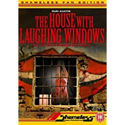 The House With Laughing Windows 1976