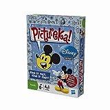 Pictureka Game - Disney Edition
