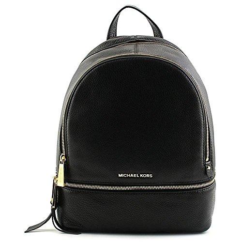 MICHAEL Michael Kors Women's Rhea Backpack