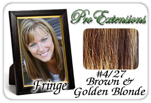 Fringe Hair Extention, Long Hairstyle 2011, Hairstyle 2011, New Long Hairstyle 2011, Celebrity Long Hairstyles 2071
