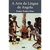 A Arte da Língua de Angola