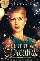 Summer Dreams (vegas Dreams Book 4)