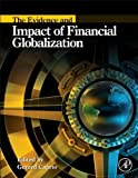 img - for The Evidence and Impact of Financial Globalization book / textbook / text book