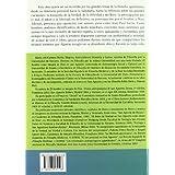 Manual de diseño de estaciones depuradoras de aguas residuales
