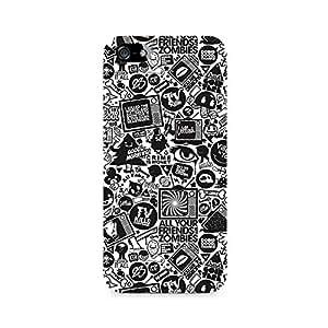 RAYITE TV Kills Premium Printed Mobile Back Case For Apple iPhone 5/5s Apple iPhone 5,Apple iPhone 5s,Apple iPhone 5s Cover,Apple iPhone 5s Back Cover,Apple iPhone 5s Cases and Covers,Apple iPhone 5s 32 GB,Apple iphone 5s 16 GB,Apple Iphone 5s Case