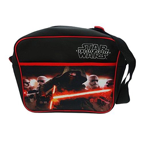 Star-Wars-Official-The-Force-Awakens-Shoulder-Strap-Messenger-Bag