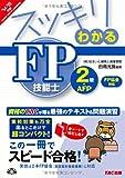 スッキリわかる FP技能士2級・AFP 【日本FP協会】資産設計提案業務対応 2014-2015年 (スッキリわかるシリーズ)