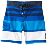 Quiksilver Baby-Boys Infant Why Cant You