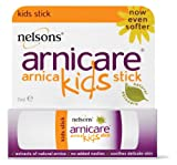 Nelsons Arnicare Arnica Kids Stick 7ml