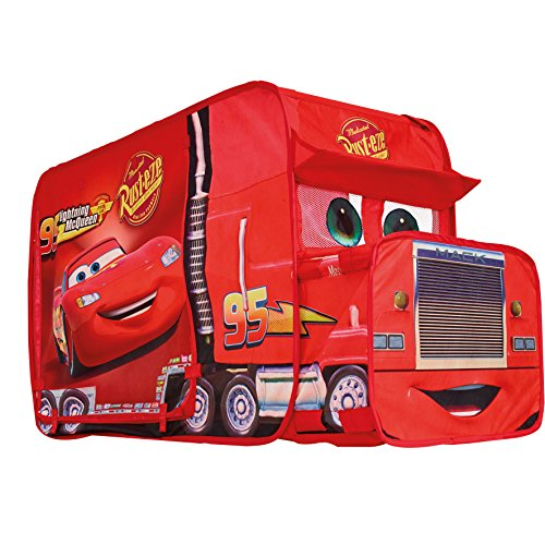 worlds-apart-865158-tente-camion-disney-cars-mack
