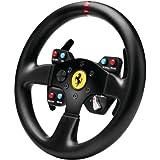 Thrustmaster Ferrari GTE F458 Wheel Add-On for PS3/PC/Xbox One
