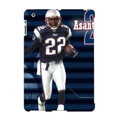 asante case Cover your phone with asante tablet & phone cases from zazzle custom phone cases for iphone, samsung & google protect yours now.