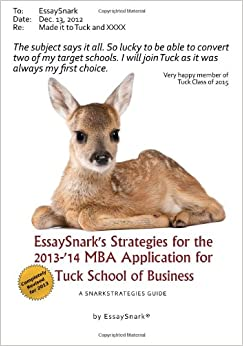 haas school business essay questions
