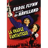 La Charge fantastiquepar Errol Flynn