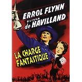 La Charge fantastiquepar Errol Flynn
