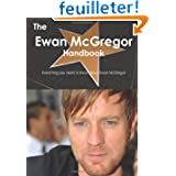 The Ewan McGregor Handbook - Everything You Need to Know About Ewan McGregor