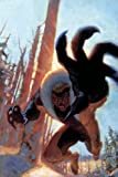 Sabretooth: Open Season TPB (0785115072) by Way, Daniel