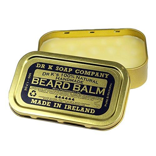 dr-k-beard-balm-bartbalsam