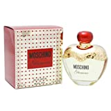 Moshino Glamour by Moschino 100ml 3.4oz EDP Spray