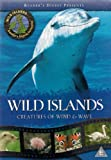 Wild Islands: Creatures of Wind and Wave