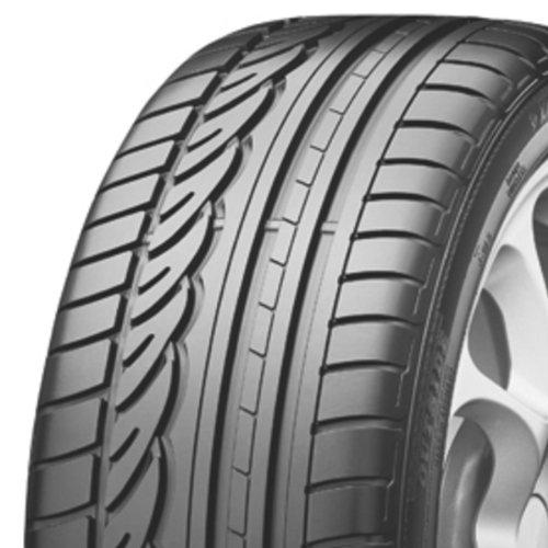 Dunlop, 195/55R16 87H SP SPORT 01 MO MFS V1 f/b/69 - PKW Reifen (Sommerreifen)