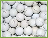 24 Titleist Pro V1x Golf Balls - Grade B - from Ace Golf Balls