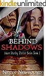 Behind Shadows: A Psychological Myste...