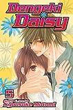 Dengeki Daisy, Vol. 5
