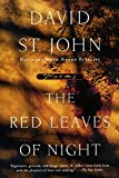 Red Leaves of Night, The
