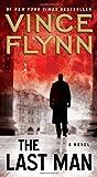 img - for The Last Man: A Novel (A Mitch Rapp Novel) book / textbook / text book