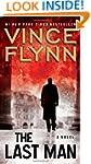 The Last Man: A Novel (A Mitch Rapp N...