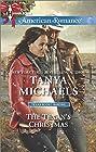 The Texan's Christmas (Harlequin American Romance\Texas Rodeo B)