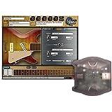 Line 6 Variax Workbench Guitar Software