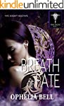 Breath of Fate (Rising Dragons series...