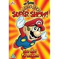Super Mario Brothers - Super Show [DVD]