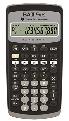 texas-instruments-financial-calculator-ti-ba-ii-plus-ve1