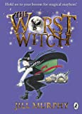 Image of The Worst Witch (Worst Witch series)